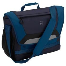 """Dell brašna Energy Messenger 17"""", 460-11803"""