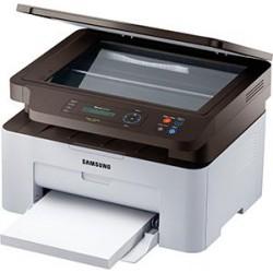 Samsung SL- M2078W MFP, 20 ppm,1200x1200, NFC,WiFi