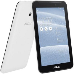 ASUS FonePad 7 FE170CG-1B056A White (LED 7in, 8GB, 3G, Android 4.3, Smartphone + Tablet, bílý)