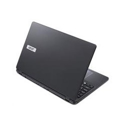 Acer EX2508 15,6/N2840/500GB/4G/DVD/W8.1 bing