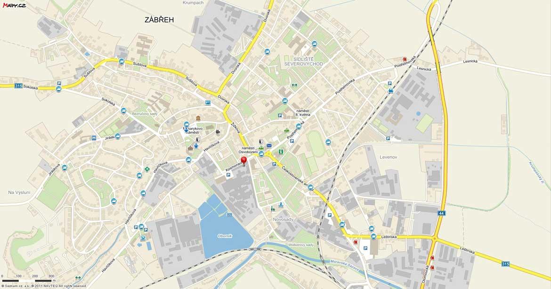 mapa_zabreha