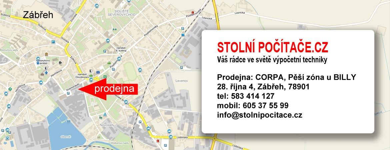Info_mapa