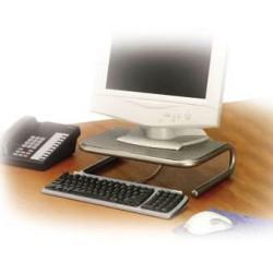 Allsop Kovový stojan na monitor nebo NB (38x29x10)