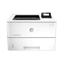 HP LaserJet M506dn /A4, 43ppm, LAN