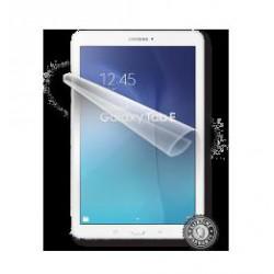 Screenshield Samsung T560 Galaxy Tab E 9.6