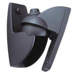 Držák repro Vogel´s VLB 500 black do 5kg