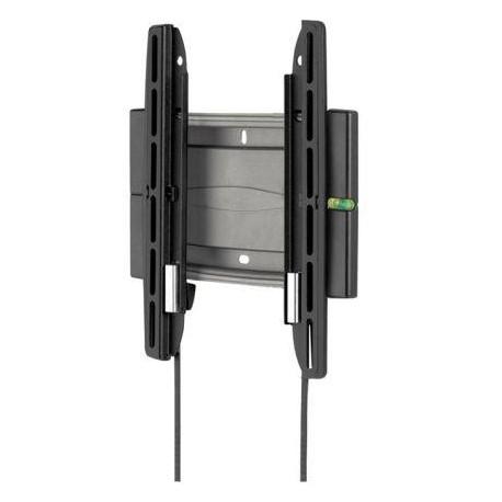 """Vogel´s držák na stěnu EFW 8105 pro TV 19-26"""""""