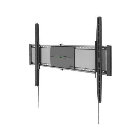 """Vogel´s držák na stěnu EFW 8305 pro TV 32-80"""""""