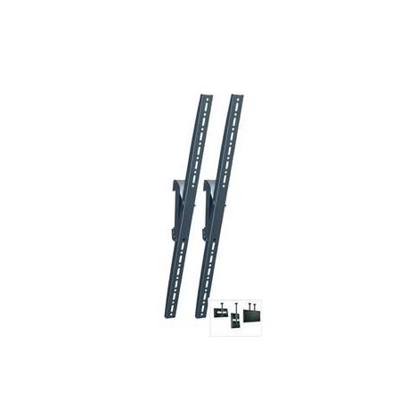 Vogel´s Svislá ramena Connect -it PFS 3308, 800 mm