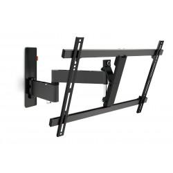 Vogel´s držák na stěnu W53080 do 600x400,černý