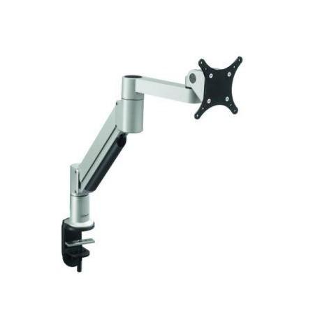 Vogel´s stolní stojan PFD 8541, 6,6 kg, 3 klouby