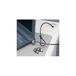 Kensington MicroSaver Cable Lock from Lenovo