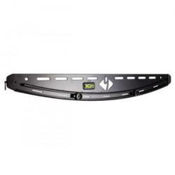 """4W Samonivelační držák pro LCD 30-50"""" max 55kg BLK"""