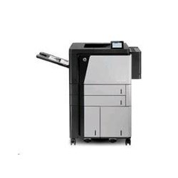 HP LaserJet Enterprise 800 M806x+ /A3, 28ppm, USB