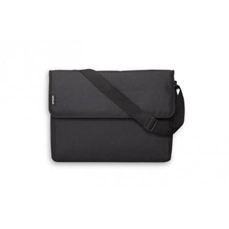 Epson Carrying bag ELPKS65
