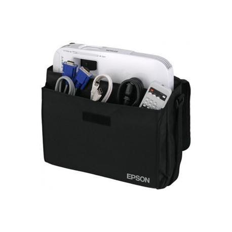 Epson Carrying bag ELPKS63