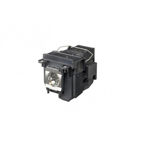 Lamp Unit ELPLP71 pro EB-485Wi