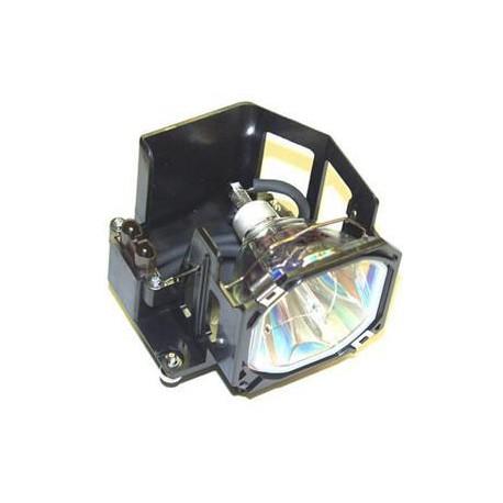 Lamp Unit ELPLP53
