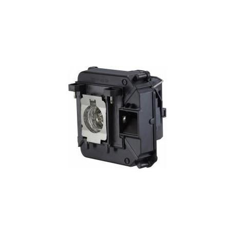 Lamp Unit ELPLP68 pro TW5900/TW6000