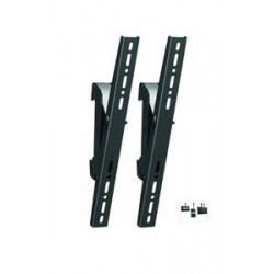 Vogel´s Svislá ramena Connect -it PFS 3304, 420 mm