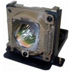 BENQ LAMP MODULE PX9600 PW9500