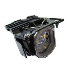 BENQ LAMP MODULE-1 SH963 PRJ