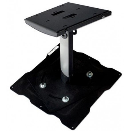 NEC Držák NP70CM - ceiling mount PX series 250mm
