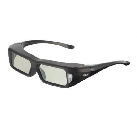 NEC 3D Glasses Volfoni VPOP-01000