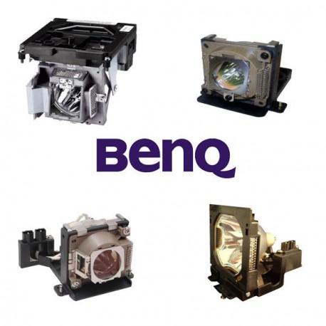 BENQ LAMP MODULE MX819ST/MX820ST