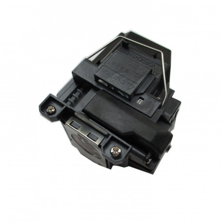BENQ LAMP MODULE PRJ MS502 MX503