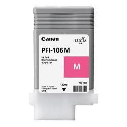 CANON INK PFI-106 MAGENTA