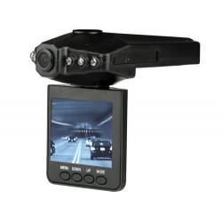 TRACER Girdo2 kamera do auta (driver cam, 1280x720, lcd 2.4in)