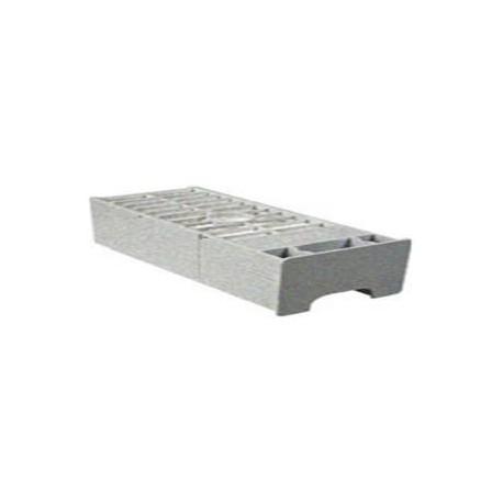 EPSON - Maintenance Tank 4xx/7xx/9xx/10xx/11xx