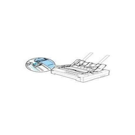 EPSON Podavač volných listů (50) FX-1170/80/+/LQ..