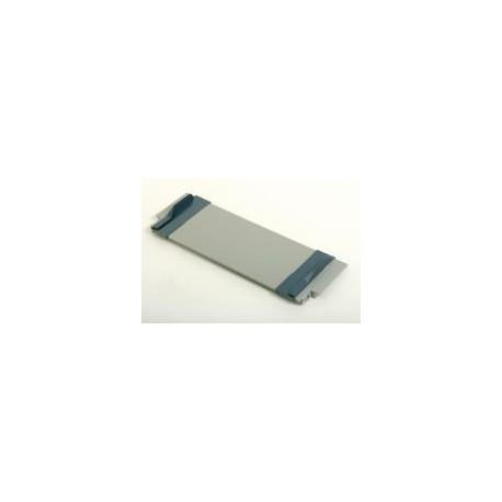 EPSON Přední zavaděč papíru FX-1170/1180/LQ1170