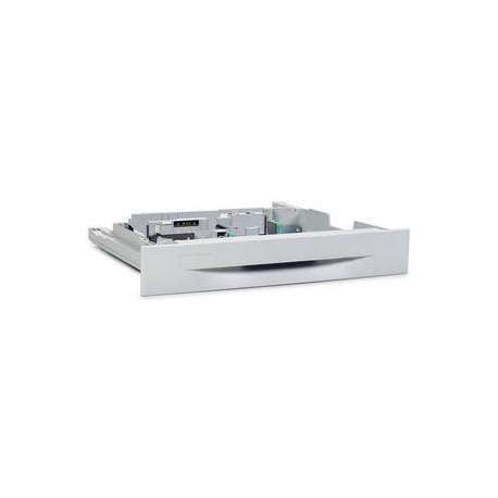Xerox Envelope Tray (100 envelopes) pro Phaser 550