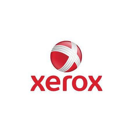 Xerox Initialization Kit,  35ppm pro WC 5300