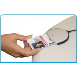 Xerox Common Access Card Enablement Kit
