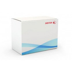 Xerox  FDI (Foreign interface Device)