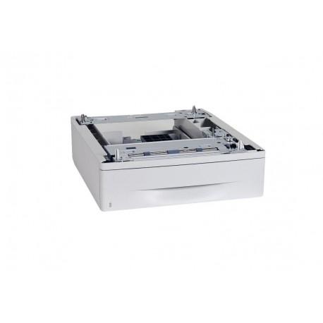 Xerox 550 Sheet Feeder P6600/WC6605/C40X