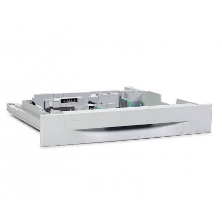 Xerox Envelope Tray pro WC7120