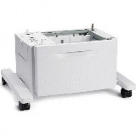 Xerox WC3615 a B40x a C40x podstavec
