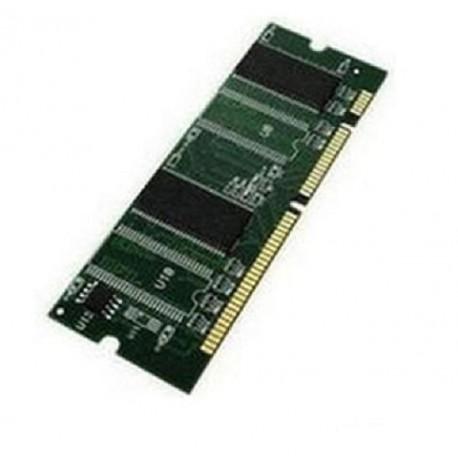Xerox 512MB RAM (Phaser 3610, WC 3615)