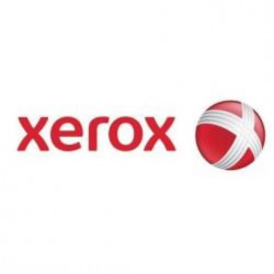 Xerox Productivity Kit (includes 4GB SD Card)