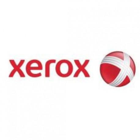 Xerox Productivity Kit (includes 4GB SD Card)