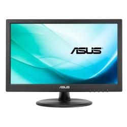 "15,6"" LED ASUS VT168N - HD, 16:9, DVI, VGA"