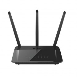 D-Link DIR-859/E WiFi AC1750 Hig Power Gbit Router