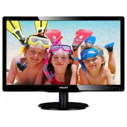 """19,5"""" LED Philips 200V4LAB2- FHD,DVI,rep"""