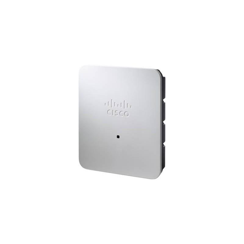 Wireless-AC/N Dual Radio Outdoor Wireless AP