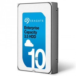 HDD 10TB Seagate Enterprise 256MB SATAIII 7200rpm